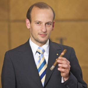 Christian Krendl