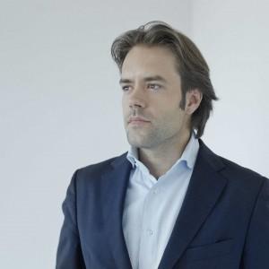 Matthias Mußler