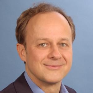 Lutz Reuer
